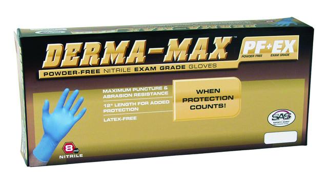 660640to660940dermamaxpfex_10231667.jpg