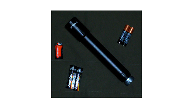 gerberoption60flashlight_10232152.jpg