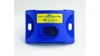 FlexMod 48636 Electronic Timer
