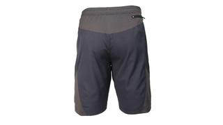 Warrior Wear Long Athletic Shorts