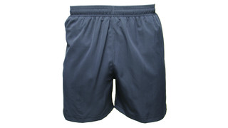 Warrior Wear Short Athletic Shorts