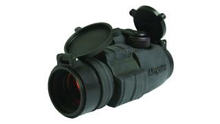 CompM3 sight