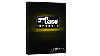 EnCase Forensic Version 7.05