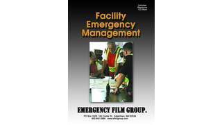 Facility Emergency Management