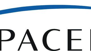 Spacenet Inc.
