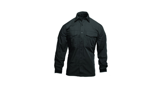 bh_mdu_shirt_web_10225202.jpg