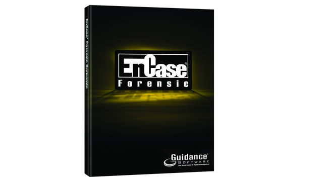 encaseforensic_package_10224730.jpg