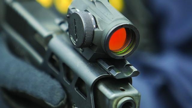 microt1_pistollocation_10224624.jpeg