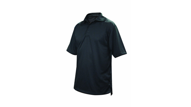 High Performance Polos