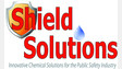 Shield Solutions LLC/Chief Shield Products