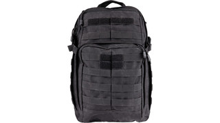 5.11 Tactical RUSH12 Pack
