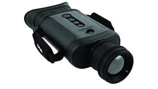 FLIR H-Series Bi-Ocular