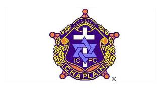 Chaplain: Exciting Wellness News!