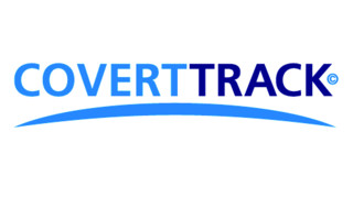 CovertTrack Group Inc.