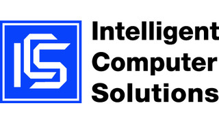 INTELLIGENT COMPUTER SOLUTIONS INC.