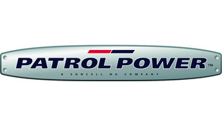 PATROL POWER