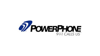 POWERPHONE INC.