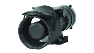 FLIR PVS-22 T105 Universal Night Sight (UNS)