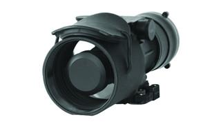 FLIR PVS-22 T105 Universal Night Sight (UNS)