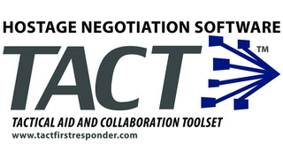 Tactical Aid and Collaboration Toolset (TACT)