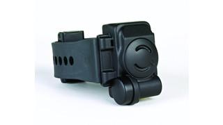 BI Transdermal Alcohol Detector (TAD)