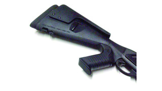 Urbino Tactical Stock