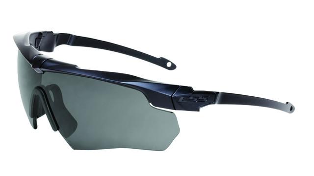 Crossbow Suppressor Eyeshield
