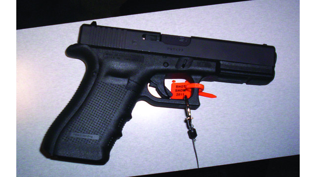 glockbeavertail_10241045.jpg