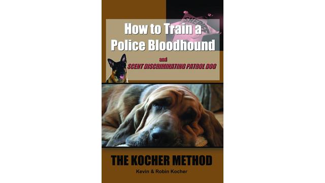 the_kocher_method_cover1_10237272.pdf