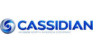 Cassidian, an EADS Co.
