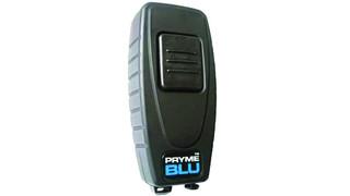 Wireless Bluetooth PTT (BT-PTT)