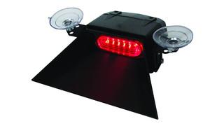 Essex Series Interior vehicle lights