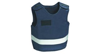 MED Vest