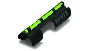 BPB Tactical shotgun sight