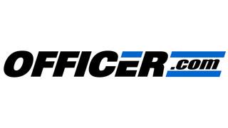 OFFICER.COM