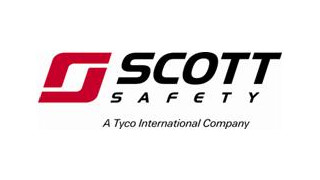 SCOTT SAFETY