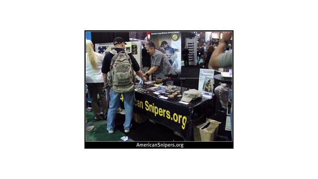 helpasniper_10250869.jpg