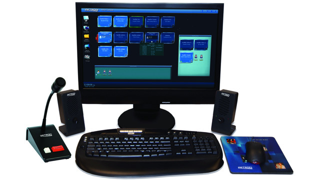 img_zetron_max_widescreen_01_10244314.jpg