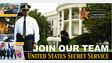 U.S. Secret Service Uniformed Division Officers