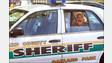 Woman Tackles Florida Bank Robbery Suspect