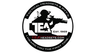 TEA Headsets
