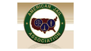 AMERICAN JAIL ASSOCIATION (AJA)