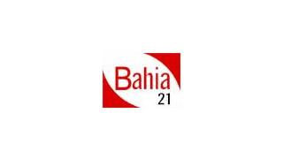 BAHIA 21 CORP.