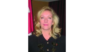 CSI Effect interview with Carol Henderson