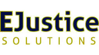 EJUSTICE SOLUTIONS
