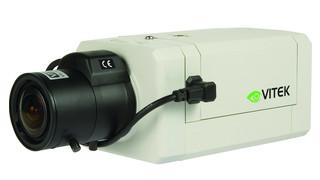 700TVL IP cameras