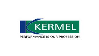 KERMEL USA