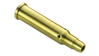 .17 HMR Cartridge Bore Tool