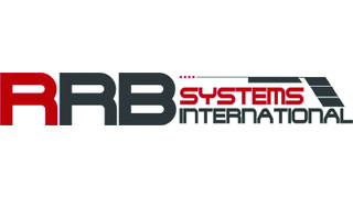 RRB SYSTEMS INT'L