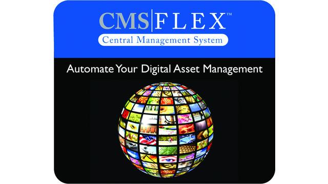 cmsflexlogoicon_10252635.jpg